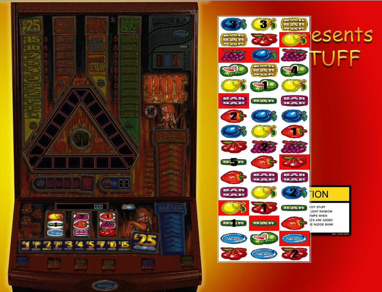 play casino online rainbow king