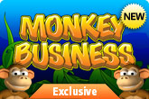 william hill online casino free slots reel king