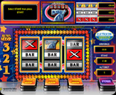 Bar X Magic 7 Slots - Play the Online Version for Free