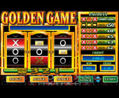 Golden Fruits Slots - Free Online LIONLINE Slot Machine Game