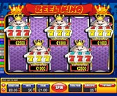 Best online casino play real money