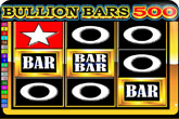 Gold Bars Nudge Slot Machine - Now Available for Free Online