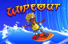 Wipeout Slot Machine Online ᐈ Barcrest™ Casino Slots